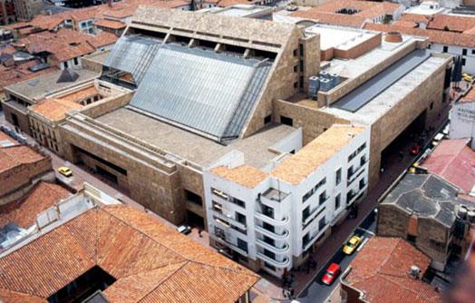 Top-10-de-las-mejores-obras-de-arquitectura-en-Colombia-04