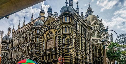 Top-10-de-las-mejores-obras-de-arquitectura-en-Colombia-05