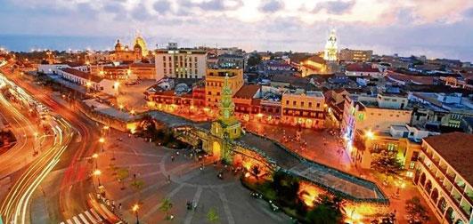 Top-10-de-las-mejores-obras-de-arquitectura-en-Colombia-07
