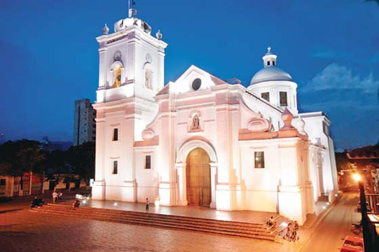 Top-10-de-las-mejores-obras-de-arquitectura-en-Colombia-09