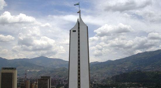 Top-10-de-las-mejores-obras-de-arquitectura-en-Colombia-10