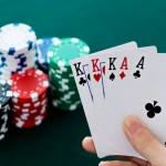 algoritmo poker