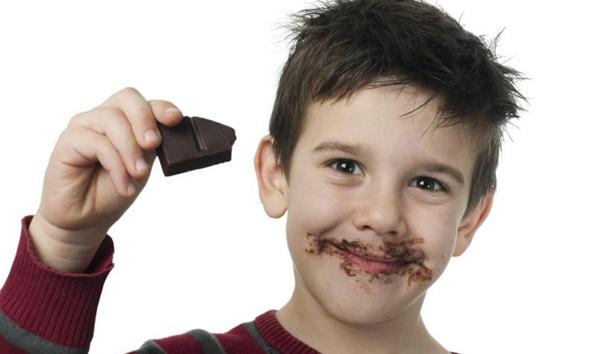 el azúcar tampoco mejora el estado anímico