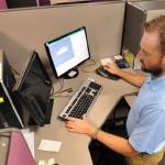 7 consejos básicos para combatir el sedentarismo laboral y no arriesgar la salud