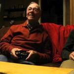 Más de 100 millones de adultos en EE.UU. Juegan videojuegos en sus Smartphones