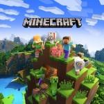 Minecraft celebra diez años de existencia tras vender 176 millones de copias