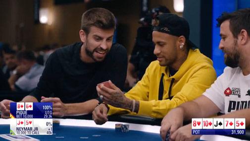 Conoce algunos concejos que te ayudaran a  prepararte para la WSOP en Las Vegas