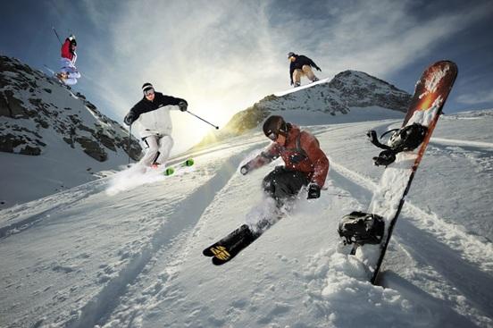 deportes extremos ideales para la salud y la autoestima-02