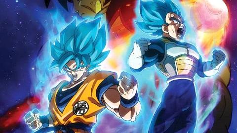 Músico Japonés Organiza concierto inspirado en la música de Dragon Ball