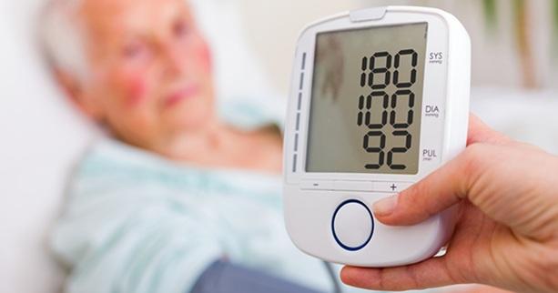 Todo lo que debes saber sobre la hipertensión arterial como prevenir y combatirla