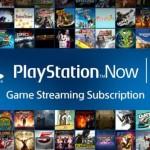 PlayStation Now es el futuro de los videojuegos, pero no su presente