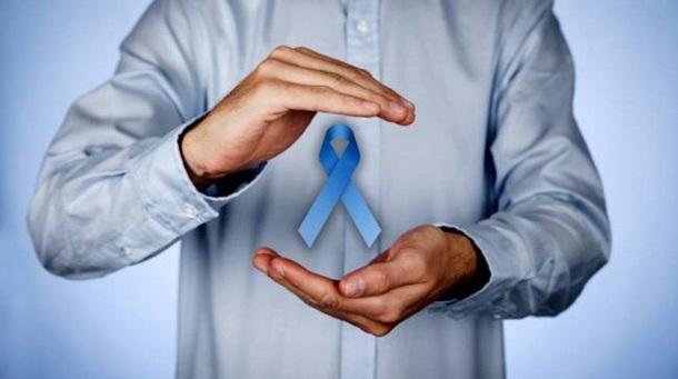 Todo lo que debes sabes sobre el cáncer de próstata