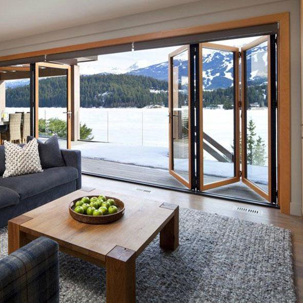 Sabías que lo que ves desde la ventana de casa también puede mejorar tus hábitos y salud