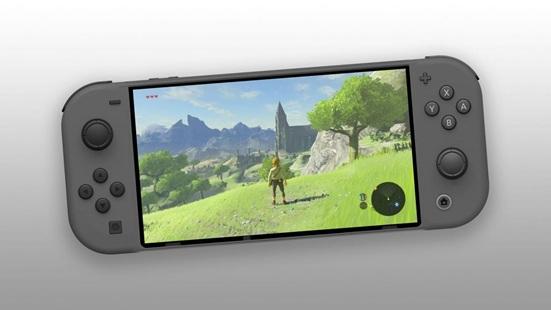 Si eres fan de los videojuegos esto debe saber sobre la Nintendo Switch-03