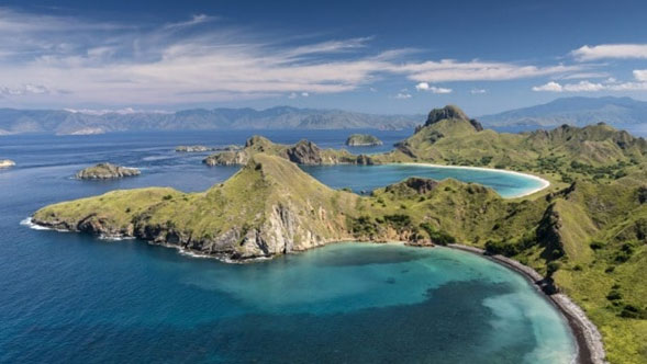 Conoce las 5 mejores carreras de vela en alta mar en Asia