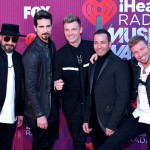 Backstreet Boys se presentarán por primera vez en Colombia