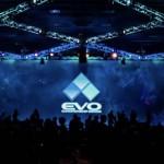 Evolution Championship Series 2019 en Las Vegas