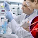 Nuevos medicamentos contra el ébola