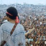 Woodstock cumple de 50 años, el festival que marco a una generación