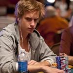 Algunos estilos que debes saber si estás aprendiendo a jugar poker
