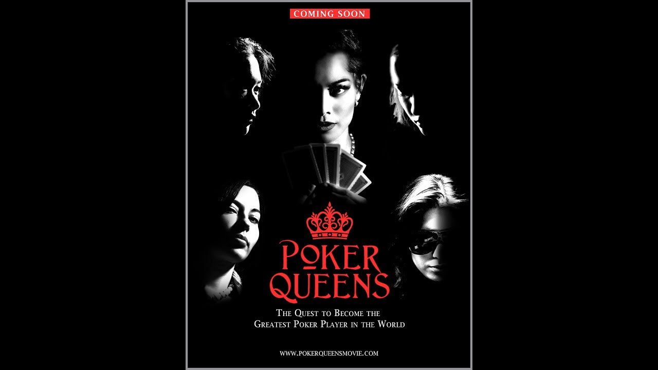 documental Poker Queens