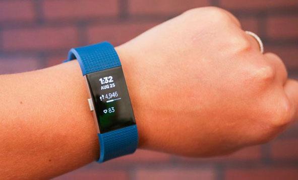 relojes GPS para corredores