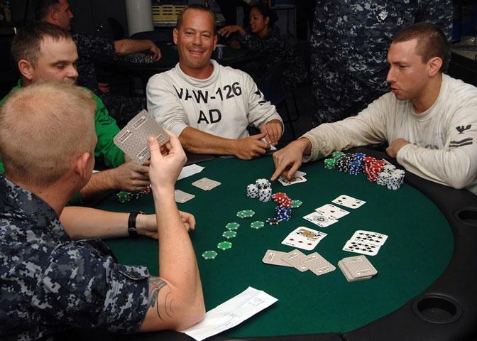 4 elementos esenciales que separan a los jugadores fuertes de póker de los débiles