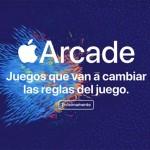 Apple Arcade podría aumentar las filas de jugadores de videojuegos