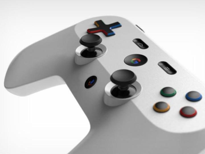 El botón X de PlayStation lo hemos estado nombrando mal toda tu vida