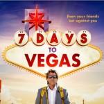 Presentador del World Poker Tour protagonizara nueva película '7 days to vegas''