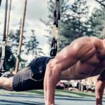 Según Harvard este es el ejercicio que mide la salud cardiovascular