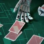 Cómo los robots se convirtieron en expertos de poker