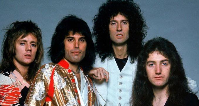 Queen prohibe a Trump utilizar su música
