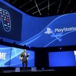 Para el 2020 Sony cerrara PlayStation Vue