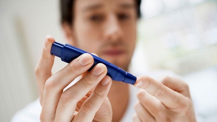 La nueva tecnología controla mejor la diabetes tipo 1