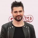 Juanes estará de concierto en Colombia