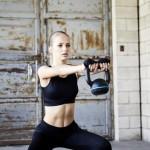 Cuánto ejercicio físico es recomendable hacer semanalmente