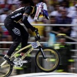 mejores bicicletas BMX