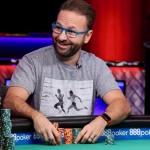Daniel Negreanu considera jugar todo el 2020 sin reingresos