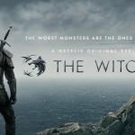 The Witcher de Netflix es diferente al videojuego