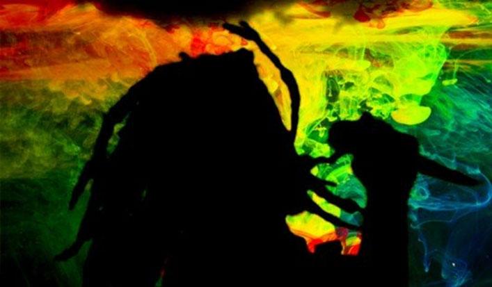 Se considera al reggae Patrimonio Inmaterial de la Humanidad